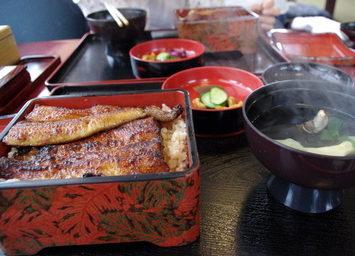 三ケ日町 浜名湖 観光 おすすめ お店 グルメ ランチ 勝美