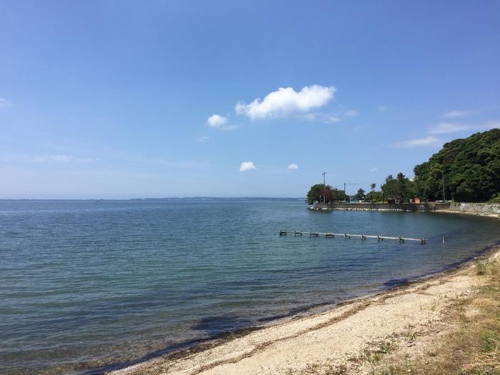 三ケ日町 浜名湖 お土産 観光 遊ぶ 猪鼻湖 おすすめ ドライブ ツーリング サイクリング コース