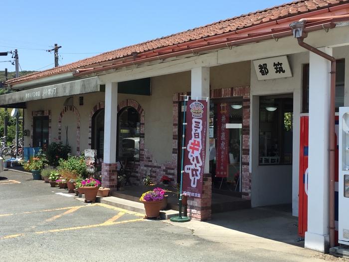 三ケ日町 浜名湖 観光 おすすめ お店 グルメ ランチ カフェ 居酒屋 飲食店 パン屋 メイポップ
