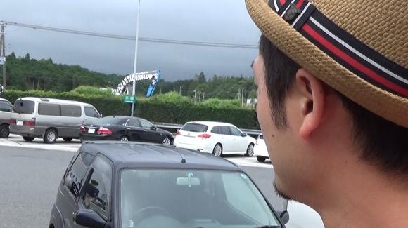熱海 男旅 旅行 観光 愛鷹パーキングエリア 熱海 由比PA 由比パーキングエリア 東名高速道路 ドライブ 海岸線 遊ぶ 旅館 眺め ホテル 夏休み 夏