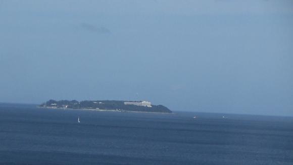 熱海 旅行 男旅 旅 ドライブ 夏 夏休み 海岸線 遊ぶ 旅館 眺め ホテル 旬蔵 初島