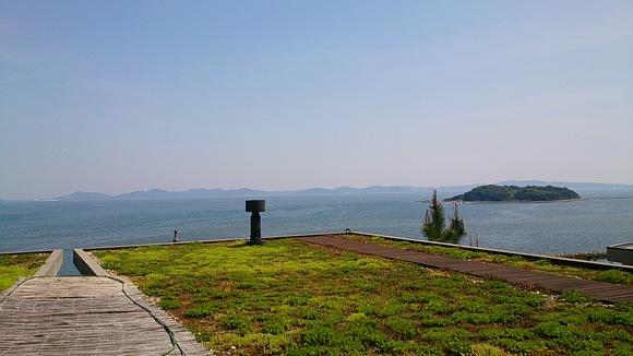 カフェ たらそ プルメリア 吉良温泉 和カフェ 愛知県 ランチ おしゃれ 吉良温泉 人気 おすすめ