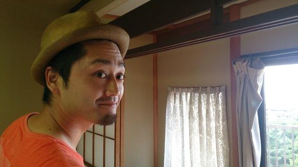 熱海 旅行 男旅 宿かみむら 旅 ドライブ 夏 夏休み 海岸線 遊ぶ 旅館 眺め ホテル