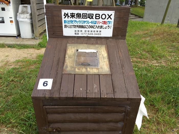 琵琶湖 旅行 男旅 観光