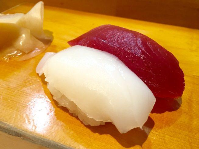 しゅん助寿司 支店