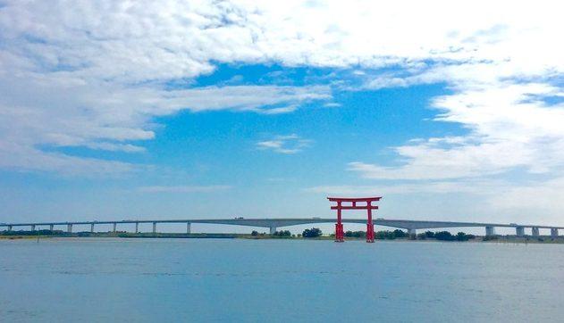 『出没!アド街ック天国』浜松編ランキングまとめ 弁天島 浜名湖
