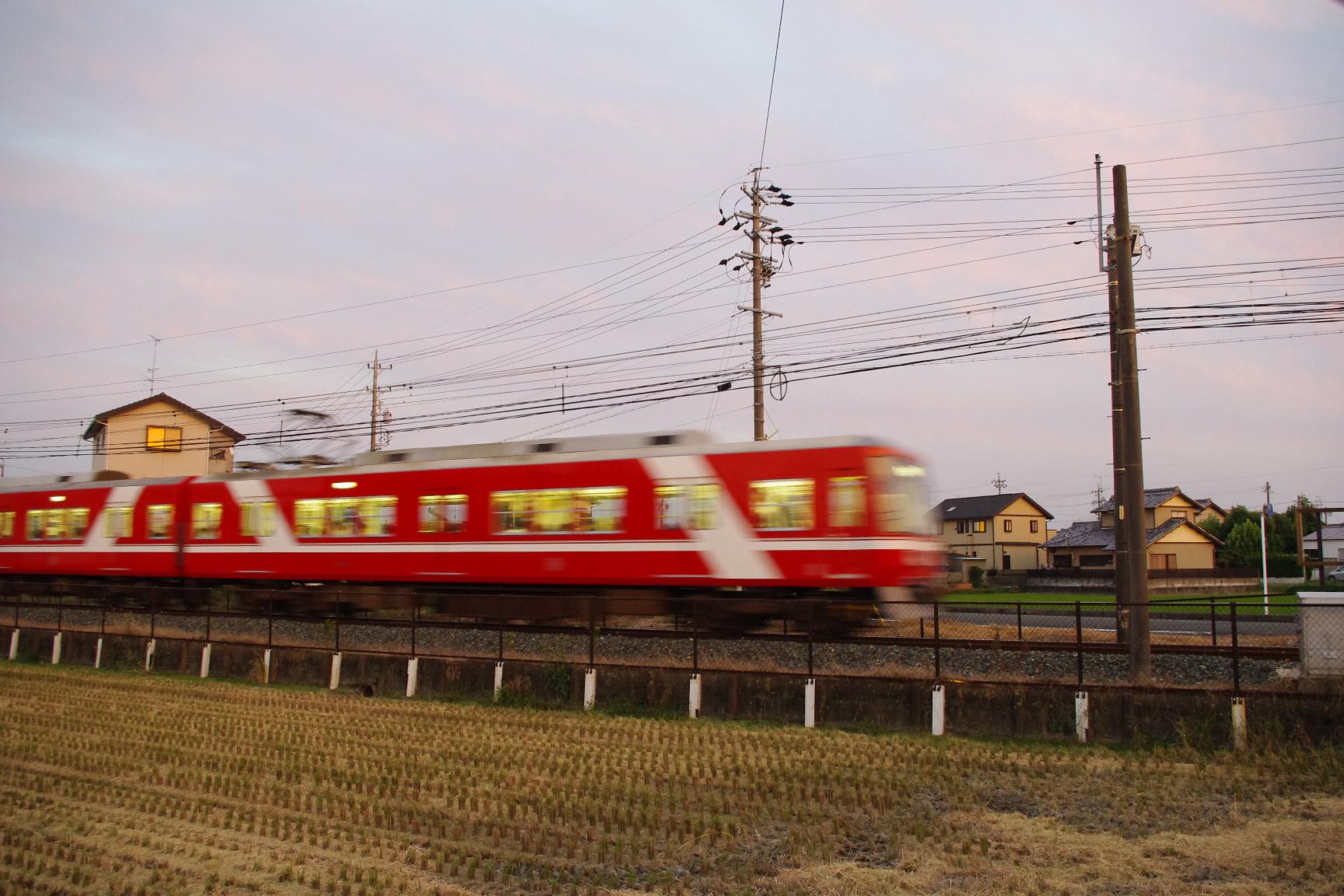『出没!アド街ック天国』浜松編ランキングまとめ 遠州鉄道