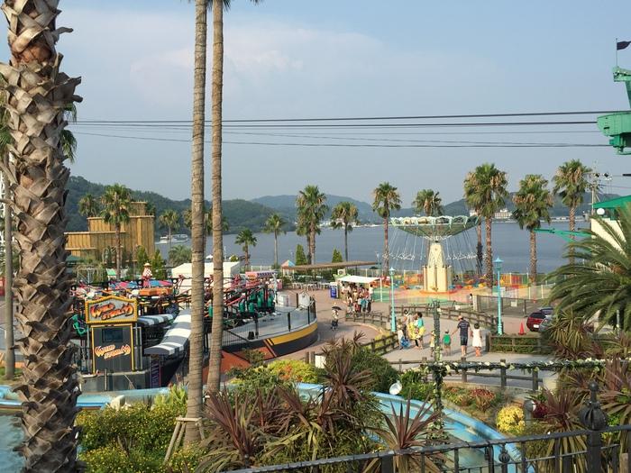 『出没!アド街ック天国』浜松編ランキングまとめ 浜名湖パルパル 遊園地