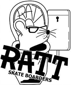 RATT CREW