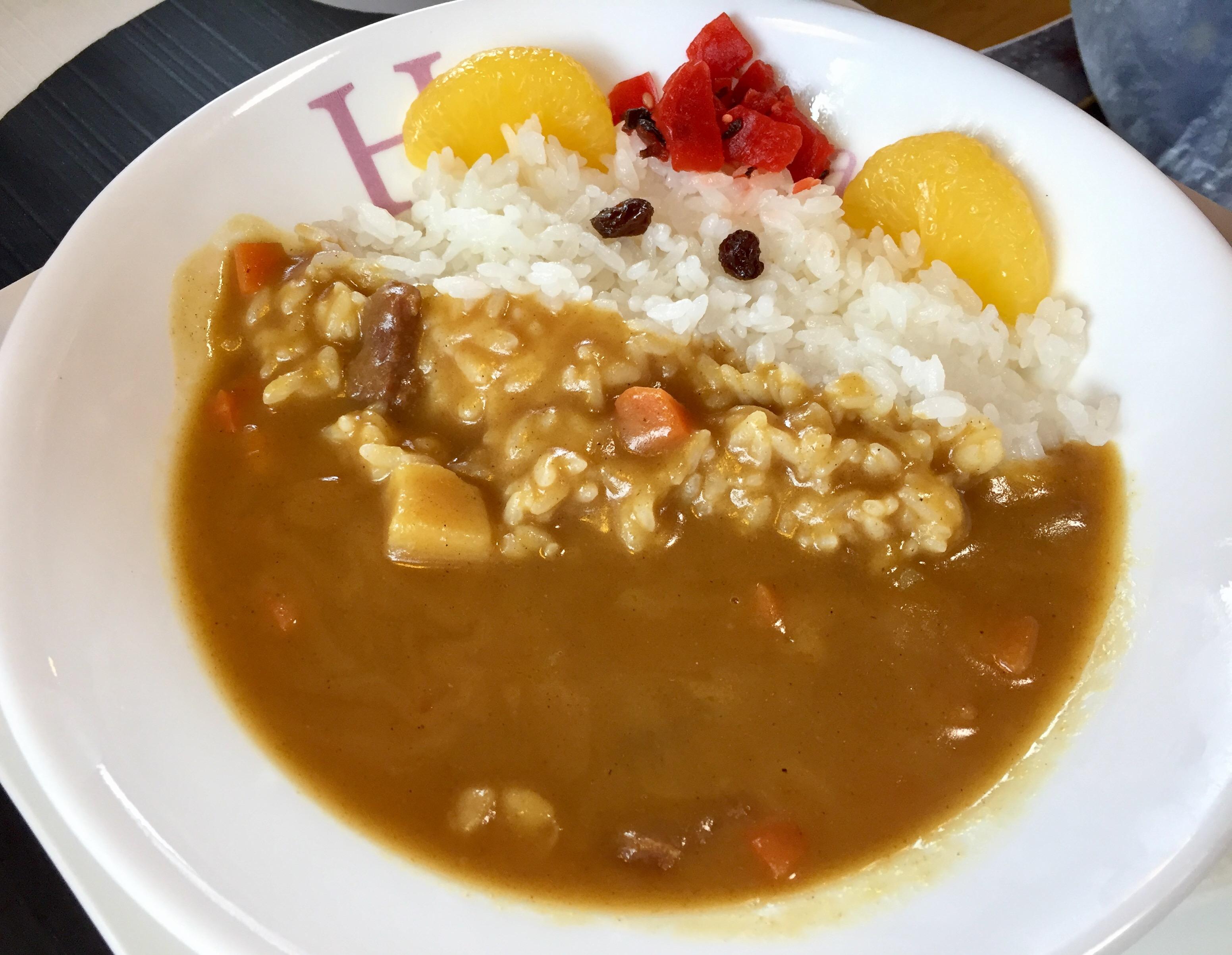 浜松市 細江町 ぴぃぷる レストラン 洋食屋 ハンバーグ