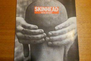 skinheads スキンヘッズ