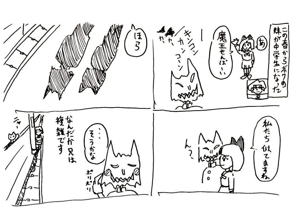 21_himoshi