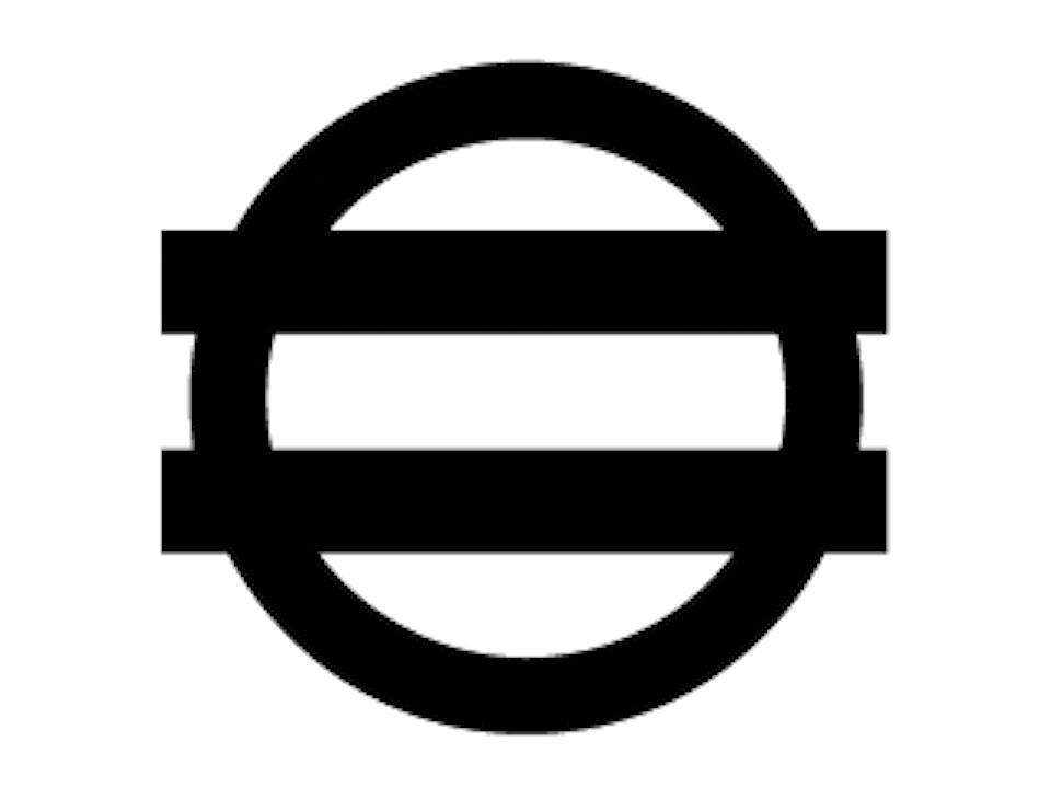 妙恩寺の寺紋