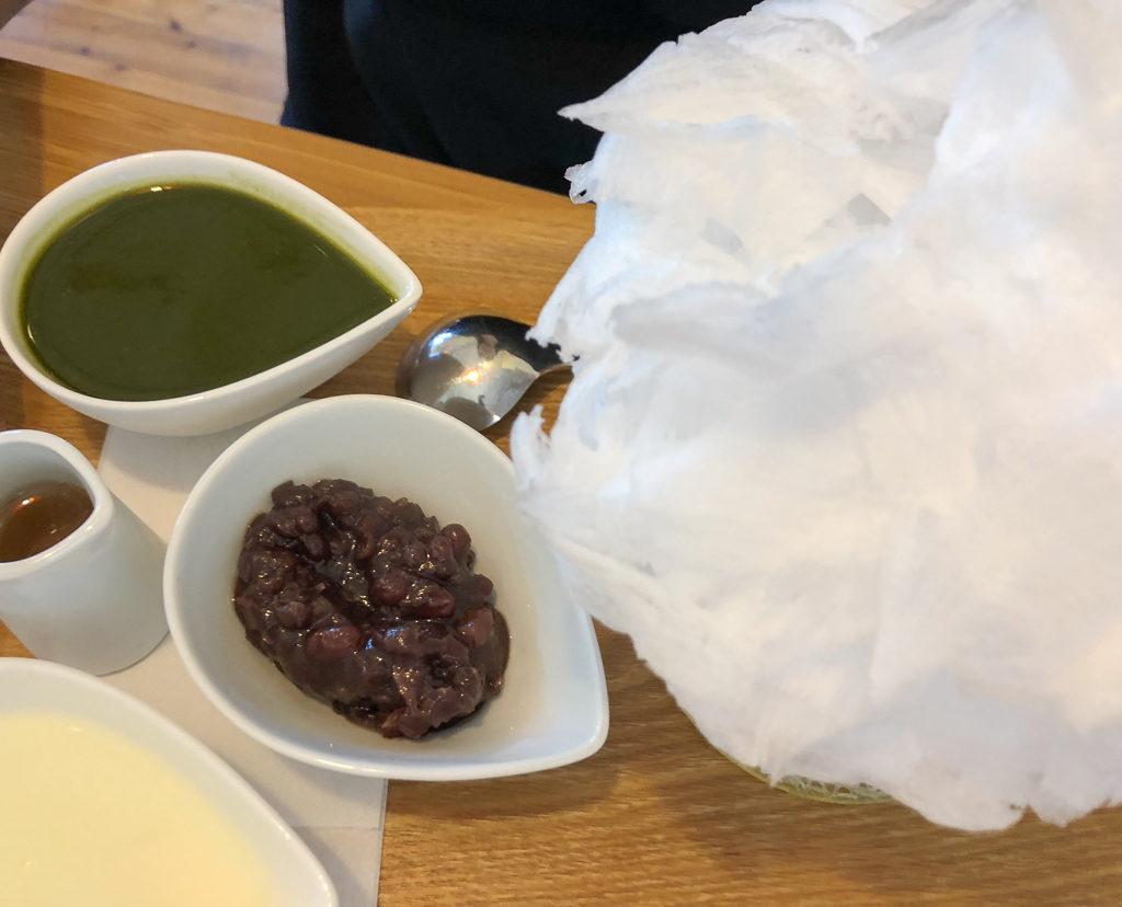 Fucu cafe(ふくカフェ)
