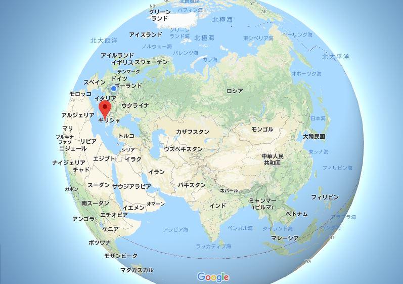 map_yoshida