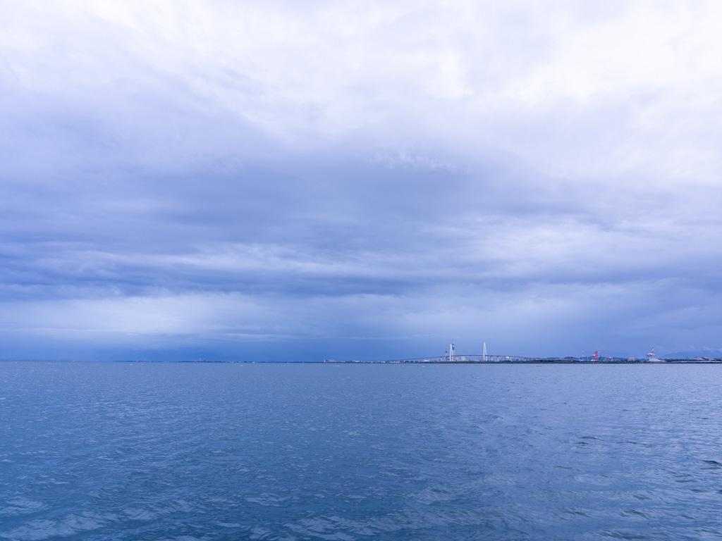 富山湾 白エビ 富山湾しろえび倶楽部 観光 富山湾の宝石