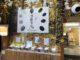 【ゴキブリ展】マジやばい!キモイキモイも好きのうち?2/3~4/8 磐田市竜洋昆虫自然観察公園で開催中!