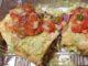 <浜松No.1 メキシコ料理>絶対おススメのお店【Las Chillonas(ラス チジョーナス)】