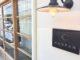 【ANDPAN】インスタで人気爆発!浜松のパン屋さん!