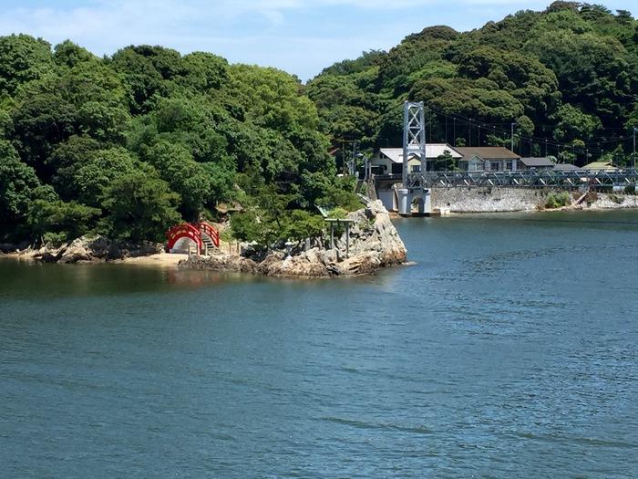 三ケ日町 浜名湖 お土産 観光 遊ぶ 猪鼻湖 おすすめ 猪鼻湖神社 縁結び
