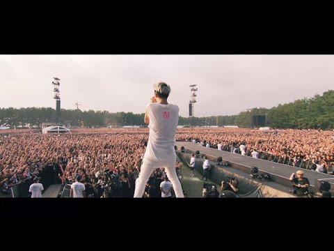 【11万人動員】「ONE OK ROCK」ミーハーをも虜にした渚園 野外ライブの映像公開