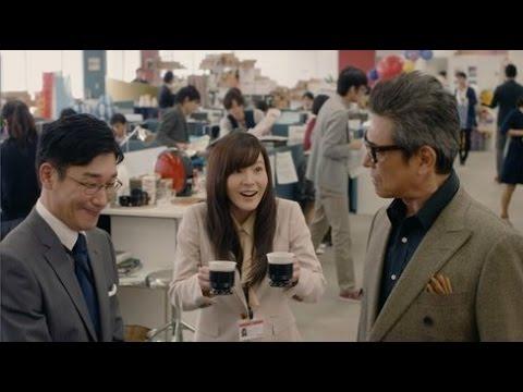 【踊るファン必見】WEBドラマが面白い!