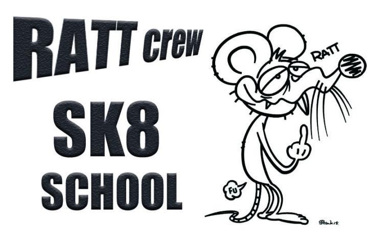 sk8 スケボー教室 浜松