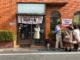 一度は食べておきたい「浜松餃子」行列のできる超人気店【福みつ】ー 浜松市中区佐藤